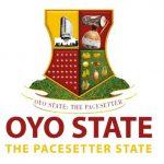 Oyo State Anti-Corruption Agency Recruitment Application Form Portal