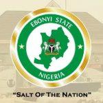 Ebonyi State