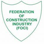 Federation of Construction Industry National University Scholarship