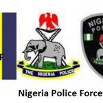 Nigeria Police (NPF) Recruitment Application Form Portal