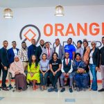 Orange Corners Nigeria Incubation Programme 2022 for young Entrepreneurs (40,000 Euros in Business Funding) – Apply